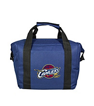 TNT Media Group Cleveland Cavaliers 12-pk. Blue Kooler Bag™