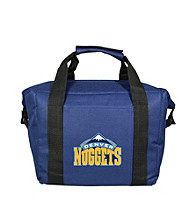 Denver Nuggets 12-pk. Blue Kooler Bag™