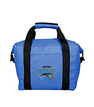 TNT Media Group Orlando Magic 12-pk. Blue Kooler Bag™
