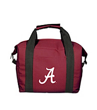 TNT Media Group University of Alabama Crimson Tide 12-pk. Maroon Kooler Bag™