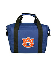TNT Media Group Auburn University Tigers 12-pk. Navy Kooler Bag™