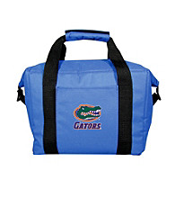 TNT Media Group University of Florida Gators 12-pk. Royal Blue Kooler Bag™