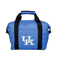 TNT Media Group University of Kentucky Wildcats 12-pk. Royal Blue Kooler Bag™