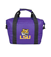 TNT Media Group Louisiana State University Tigers 12-pk. Purple Kooler Bag™