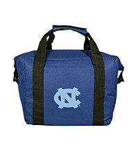 TNT Media Group University of North Carolina Tar Heels 12-pk. Navy Kooler Bag™