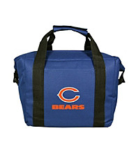 TNT Media Group Chicago Bears 12-pk. Blue Kooler Bag™