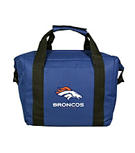 TNT Media Group Denver Broncos 12-pk. Blue Kooler Bag™
