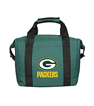TNT Media GroupGreen Bay Packers 12-pk. Green Kooler Bag™