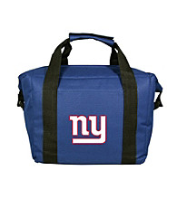 TNT Media Group New York Giants 12-pk. Blue Kooler Bag™