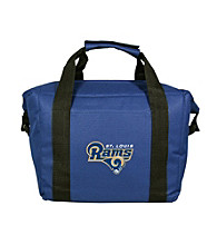 TNT Media Group St. Louis Rams 12-pk. Blue Kooler Bag™