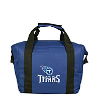 TNT Media Group Tennessee Titans 12-pk. Blue Kooler Bag™
