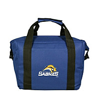 TNT Media Group Buffalo Sabres 12-pk. Blue Kooler Bag™