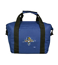 TNT Media Group Florida Panthers 12-pk. Blue Kooler Bag™