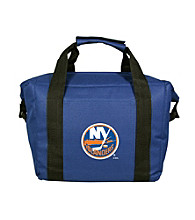 TNT Media Group New York Islanders 12-pk. Blue Kooler Bag™