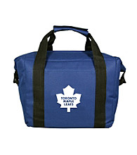 TNT Media Group Toronto Maple Leafs 12-pk. Blue Kooler Bag™