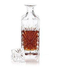 Godinger® Dublin Whiskey Decanter
