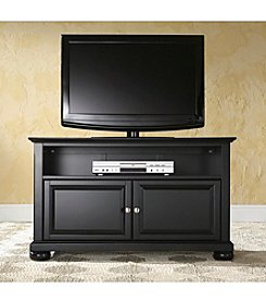 "Crosley Furniture Alexandria 42"" TV Stand"