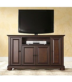 "Crosley Furniture Alexandria 48"" TV Stand"
