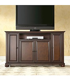 "Crosley Furniture Alexandria 60"" TV Stand"