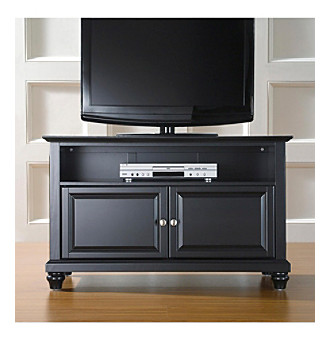 """Crosley Furniture Cambridge 42"""" TV Stand"""