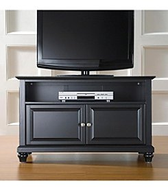 "Crosley Furniture Cambridge 42"" TV Stand"