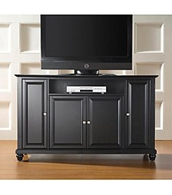 "Crosley Furniture Cambridge 60"" TV Stand"