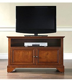 "Crosley Furniture LaFayette 42"" TV Stand"