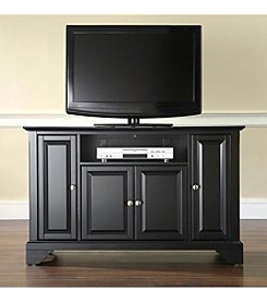 "Crosley Furniture LaFayette 48"" TV Stand"