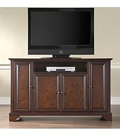 "Crosley Furniture LaFayette 60"" TV Stand"