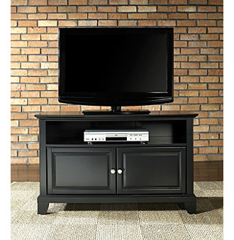 "Crosley Furniture Newport 42"" TV Stand"