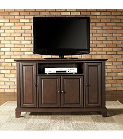 "Crosley Furniture Newport 48"" TV Stand"
