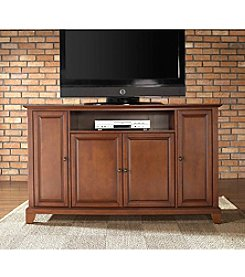 "Crosley Furniture Newport 60"" TV Stand"