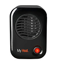 Lasko® My Heat Personal Heater