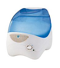 Vicks® Cool Mist Humidifier