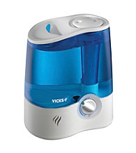 Vicks® Ultrasonic Humidifier
