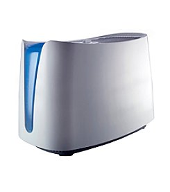 Honeywell® Germ Free Cool Mist Humidifier