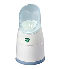 Vicks® 5-Count VapoSteam® Inhaler