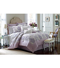 Addison Bedding Collection by Laura Ashley® Home