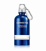 Kenneth Cole Reaction Connected Fragrance Collection