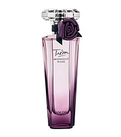 Lancome® Tresor® Midnight Rose Fragrance Collection