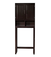 Elegant Home Fashions® Catalina 66x25
