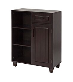Elegant Home Fashions® Catalina Floor Cabinet