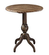 Uttermost Lina Accent Table