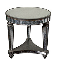 Uttermost Sinley Accent Table