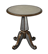 Uttermost Eraman Accent Table