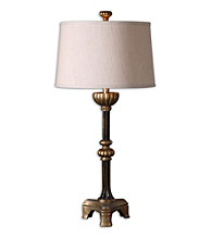 Uttermost Visconti Lamp