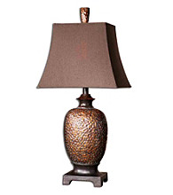 Uttermost Amarion Table Lamp