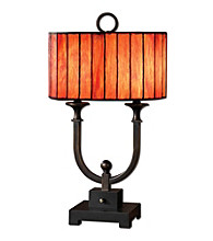 Uttermost Bellevue Lamp