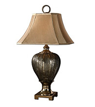 Uttermost Cupello Lamp