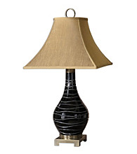 Uttermost Fillmore Lamp
